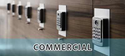 Commercial Port Orange Locksmith
